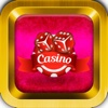 Sizzling Casino Slot Machine Roll Deluxe
