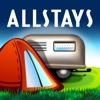 Camp & RV - Tent C...