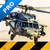 Helicopter Sim Pro - Hellfire Squadron