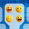 Watch Emoji Keyboard Pro - 153 Animated Watch Emojis for iPhone & iPad smartphone watch