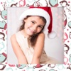 Holiday Xmas Picture Frame - Photo Frame Master