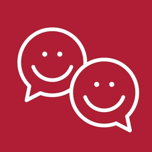 LEAPP – Team Communication