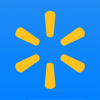Walmart - Walmart App: Shopping, Savings Catcher, & More  artwork