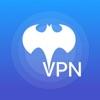 VPN - 极速超级VPN