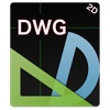 DWG File Viewer free dwg to pdf