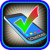 iChecker Device Manager - Check Memory Usage Status, Network Process & Manage System Activity