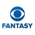 CBS Sports Fantasy Football, Baseball & Basketball icon