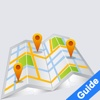 Ultimate Guide For Google Maps google maps