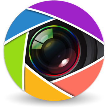 Picture Collage Maker 3 DMG Cracked for Mac Free Download