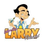 Leisure Suit Larry: Reloaded