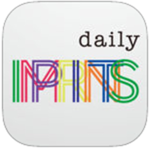 DailyImprints