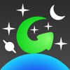 GoSoftWorks - GoSkyWatch Planetarium - Astronomy Guide to the Night Sky  artwork