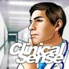 Clinical Sense - Estudios de Casos para Médicos