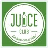 Juice Club-Guia Sucos Detox & Funcionais