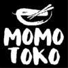 Momotoko Wiki