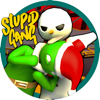 Gang Stupid Beasts
