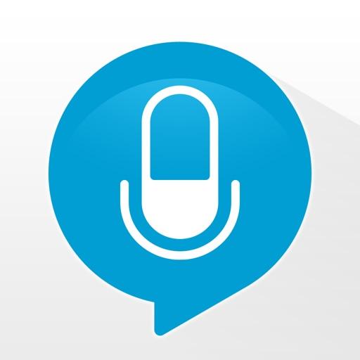 Говори и Переводи – Переводчик речи и текста