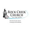 Rock Creek Church Red Lodge Wiki