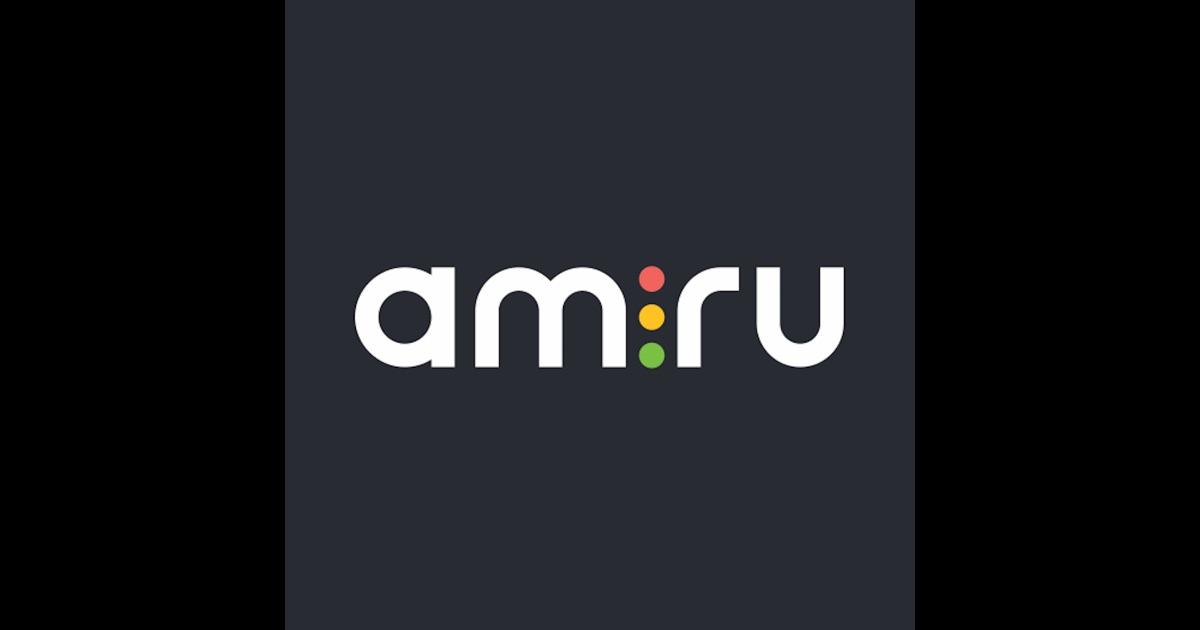 am-ru