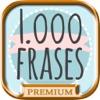 1000 Фразы и сообщения на испанском языке - Pro
