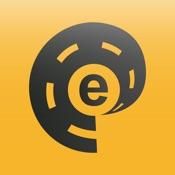 易运输app icon图
