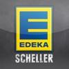 Edeka Center Scheller