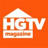HGTV - Hearst Communications, Inc.