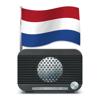 Radio Netherlands / Holland - Online FM Luisteren