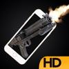 Gun Shot Sounds - HD gunshot sound