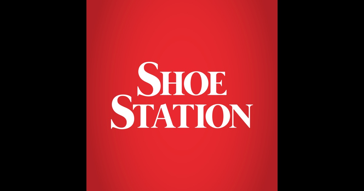 Shoe Station Online Coupon November Discover the newest discount offers with the best prices at our Shoe Station coupons.