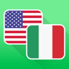 English to Italian Translator for Travelers