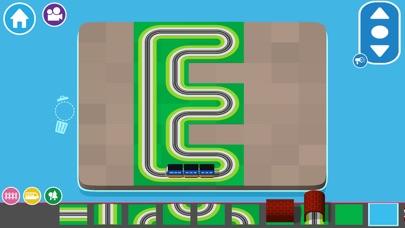 Train Kit screenshot1