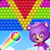 Bubble Shooter! Rainbow
