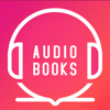 Free Audio Books - Live Listen and Download.