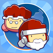 Icon for Scribblenauts Unlimited
