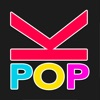 K-Pop Amino for KPOP Community and Korean Pop Culture