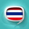 Thai Pretati - Speak Thai Audio Translation