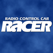 Radio Control Car Racer – UK No1 RC Car Magazine - MagazineCloner.com Limited