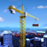 Construction Simulator PRO 2017 - Mageeks Apps & Games