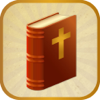 中英文和合本聖經 HD Chinese & English Bible(CUV)