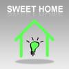 Sweet Home for Vantage -  iPad edition