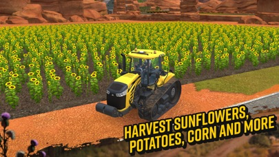 download Farming Simulator 18 apps 3