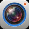 EasyViewer HD