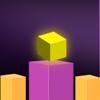 Block Color Way Wiki