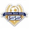 Individual Soccer School