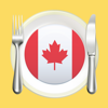 How To Cook Canadian Food