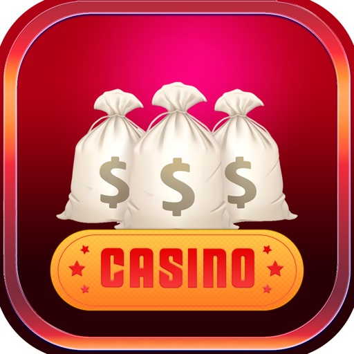 Real Casino Huge Payout SLOTS! - Las Vegas Free Slot Machine Games iOS App