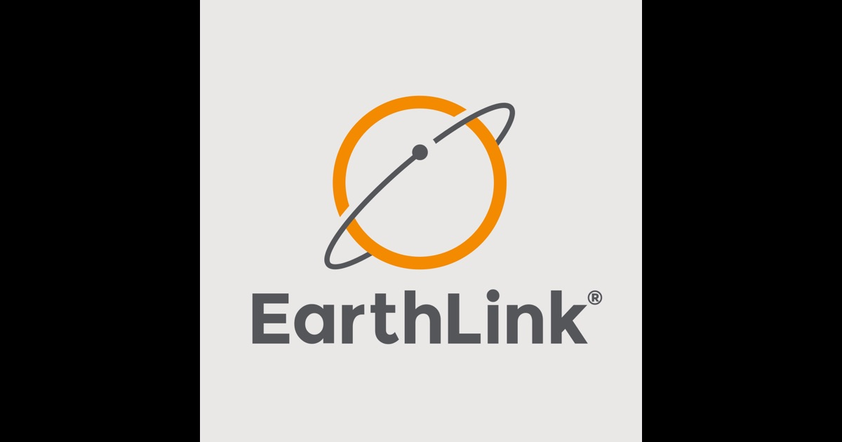 Earthlink hours and Earthlink locations along with phone number and map with driving directions. ForLocations, The World's Best For Store Locations and Hours Login.