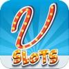 Royal Jackpot Slots - Free Vegas Casino Games