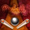 Free-Pinball Game